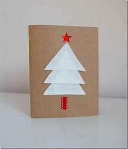 Weihnachtskarten Selber Basteln Anleitung : weihnachtskarte basteln ~ Yasmunasinghe.com Haus und Dekorationen