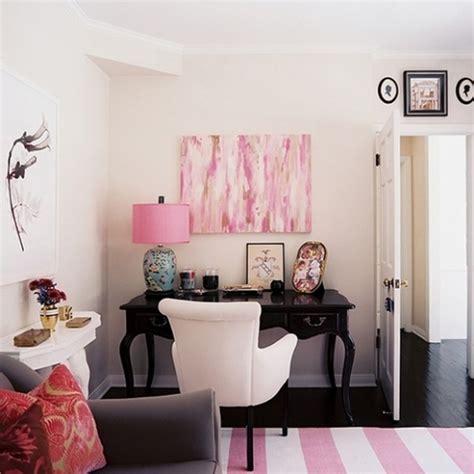 Cute Small Living Room Ideas by 17 Office Decor Ideas
