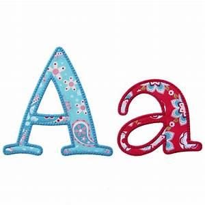 see it all cute applique alphabet With applique alphabet letters