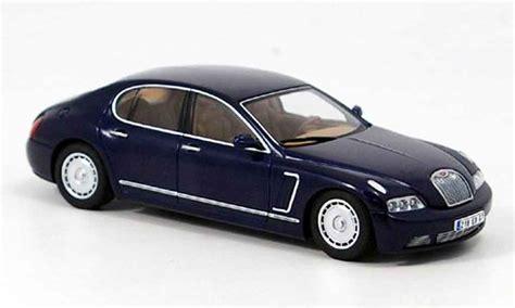 bugatti eb218 bugatti eb218 miniature bleu genf 1999 autoart 1 43