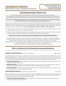 sample cover letter sample resume for zs associates With executive director resume