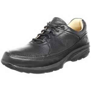 New Balance Walking Shoes Men