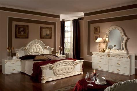 Canopy Bedroom Sets Queen by Decoraci 243 N Cl 225 Sica Ideas De Decoraci 243 N Cl 225 Sica
