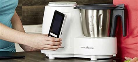 cook robot da cucina robot da cucina supercook sc110 tecnologia a caro prezzo