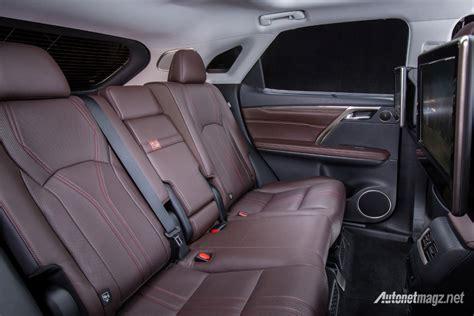 lexus harrier 2016 interior lexus rx450h 2016 cabin