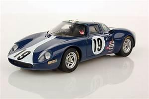Ferrari 250 Lm : ferrari 250 lm le mans 1968 19 1 43 looksmart models ~ Medecine-chirurgie-esthetiques.com Avis de Voitures