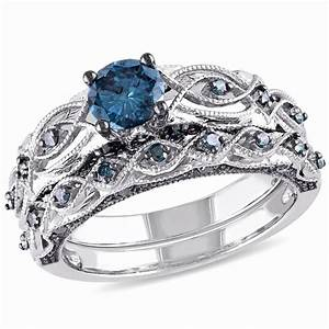 bridal sets on sale uk archives wedding concept ideas With wedding ring sets on sale