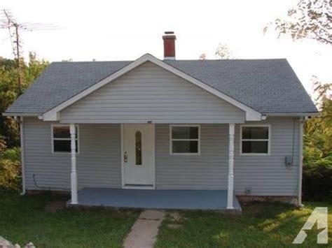 2 Bedroom House For Rent For Sale In Crocker, Missouri