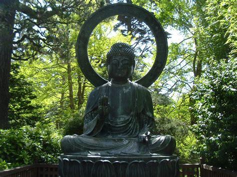 Buddha Zen Garten by The Buddha S Www Thebuddhasface Co Uk The Use Of