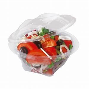 Bol A Salade : bol salade slr ~ Teatrodelosmanantiales.com Idées de Décoration