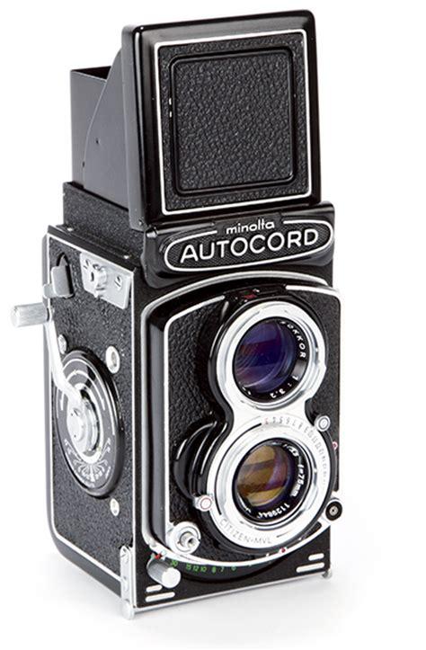 hand twin lens reflex cameras amateur