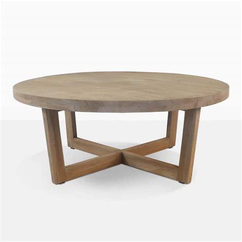 teak outdoor coffee table coco teak outdoor coffee table patio furniture teak