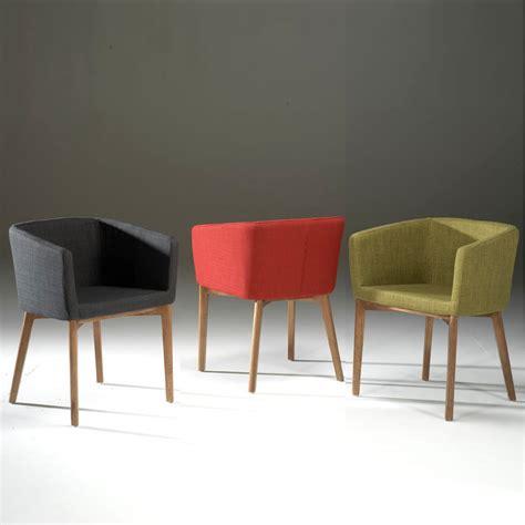 chaises pour salle à manger chaise fauteuil pour salle a manger le monde de léa