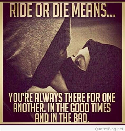 gangster love quotes  mafia motivation gangs
