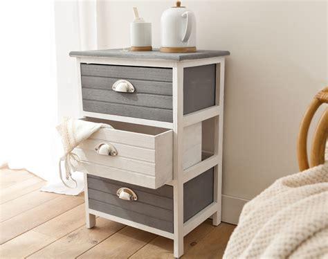 petit meuble cuisine ikea cuisine crã ations meubles bois palette sur a