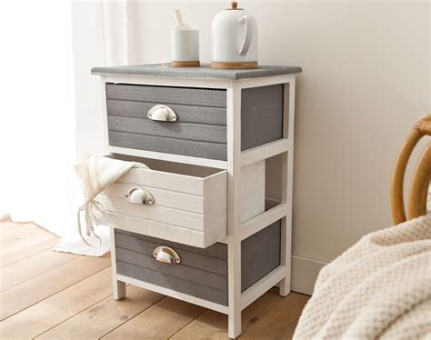 petit meuble de chambre meuble chambre petit raliss com
