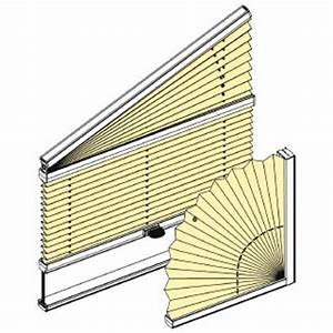 Rollos Für Schräge Fenster Selber Bauen : plissee faltstores f r fenster in sonderformen sundiscount ~ Yasmunasinghe.com Haus und Dekorationen