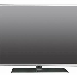 Günstige Tv Geräte : tv ger te die besten gro en fernseher im test welt ~ Eleganceandgraceweddings.com Haus und Dekorationen