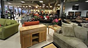 Paradise Furniture Store In Palmdale - Paradise Furniture