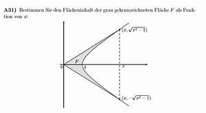 Ionisierungsenergie Berechnen : fl cheninhalt fl cheninhalt der grau gekennzeichneten fl che berechnen mathelounge ~ Themetempest.com Abrechnung
