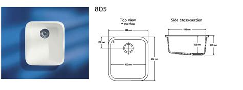corian 810 sink pdf corian worktops 50 all corian worktops envy