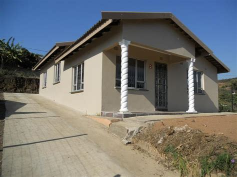 3 Bedroom Homes For Sale by 3 Bedroom House For Sale For Sale In Verulam Home Sell