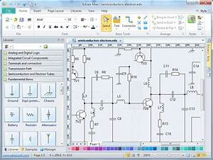 Free Visio Stencils Library For Wiring Diagrams Dmitry Ivanov Hdwallpaper
