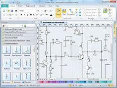 Hd wallpapers wiring diagram making software gdesktoppattern3ddesktop hd wallpapers wiring diagram making software asfbconference2016 Images