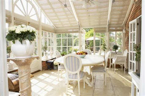 How Much Does An All Season Room Cost by Sunrooms Brisk Living