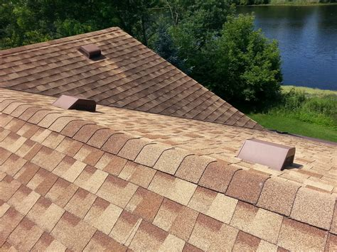 Should Contractors Use Gaf, Owens Interlocking Metal Roofing Panels Bending Buffalo Reviews Red Roof Inn Durham Triangle Park Somerset Kentucky How To Install A Corrugated Copper Sheets For Tape Leaks