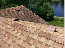 Roof Replacement Part 1 Should Contractors Use GAF, Owens