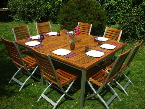 table cuisine palette stunning faire une table de jardin avec des palette