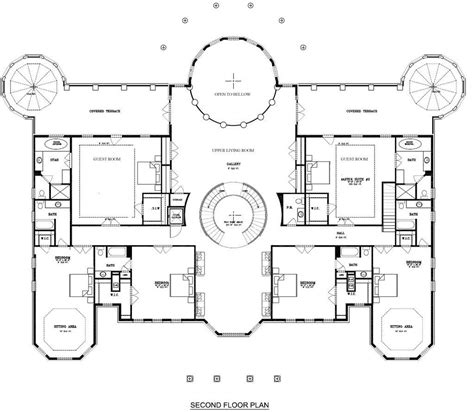 Mansion Floor Plans by Great Gatsby Mansion Floor Plan Search Sweet