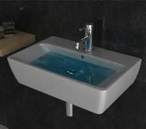 waschbecken für badezimmer waschbecken für ihr exklusives bad design keramik handwaschbecken waschtische badezimmer
