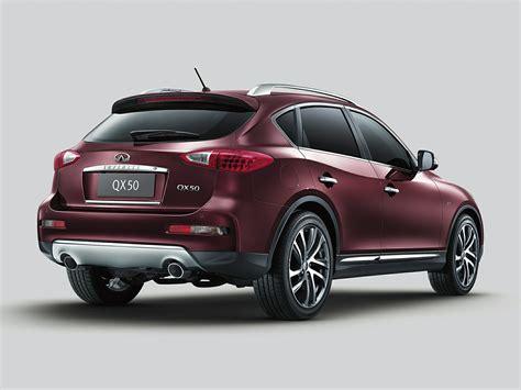 new 2019 infiniti qx50 wheels price 2017 infiniti qx50 price photos reviews features