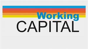 Capital Employed Berechnen : watch full episodes online of working capital on pbs ~ Themetempest.com Abrechnung
