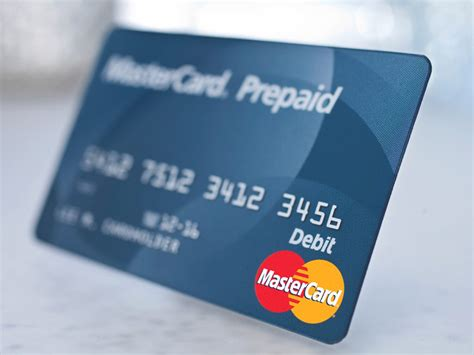 While debit cards are a convenient and safe form of payment, they do have some potential disadvantages. International prepaid debit card - Best Cards for You