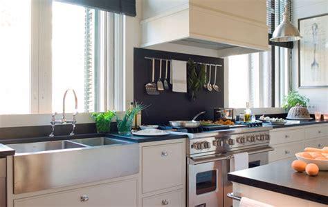 piso de alquiler ideas  decorar la cocina