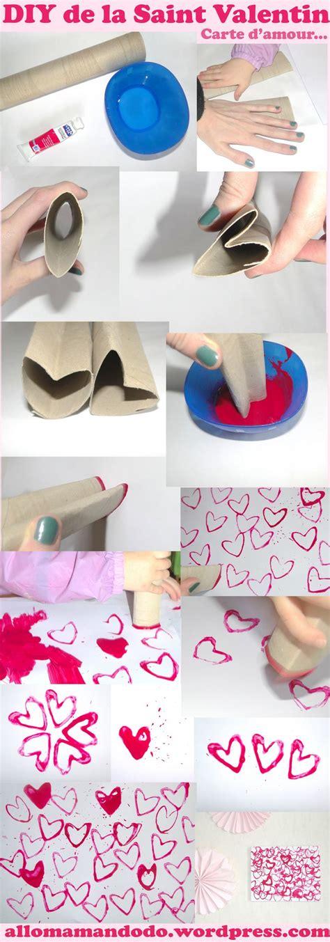 jeux de amour dans la toilette les 20 meilleures id 233 es de la cat 233 gorie rouleaux de papier toilette sur artisanat de