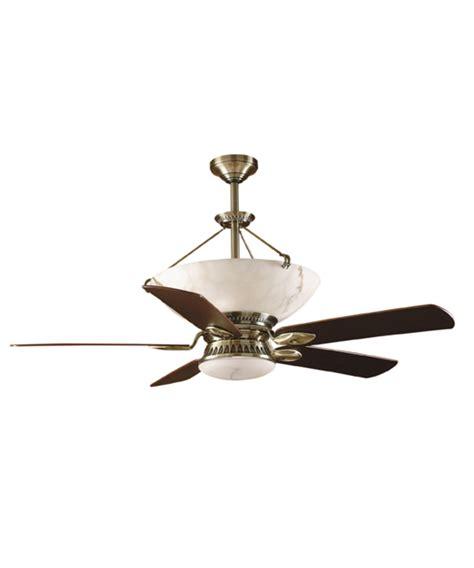 hunter 56 inch ceiling fan hunter fan 28190 charmaine 56 inch ceiling fan with light