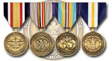 veterans benefits monroe county ny