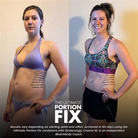 transformationcharnam Nikki Kuban Minton