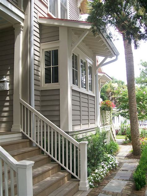 southern home plans   side entry wrap  porches