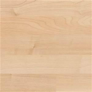festivalle mohawk revwood laminate northern maple With northern maple laminate flooring