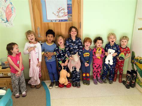 family preschool a cooperative preschool in durham 795 | IMG 6131 2