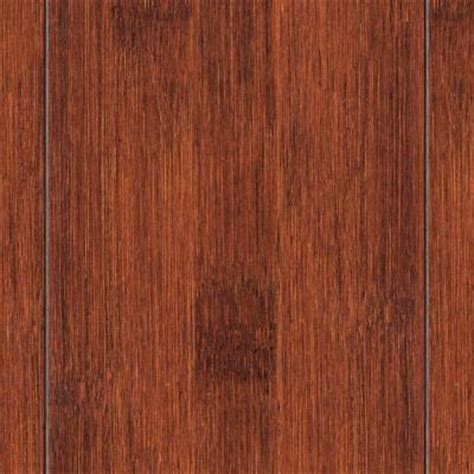 Home Decorators Collection Flooring by Home Decorators Collection Scraped Seneca 3 8 In