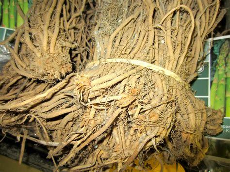 taste of nepal asparagus kurelo क र ल