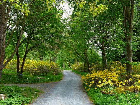 Botanischer Garten Bayreuth by Botanischer Garten Bayreuth