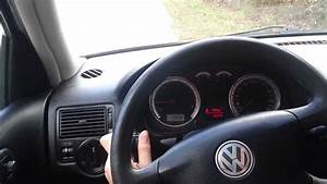 Kupplungsnehmerzylinder Golf 4 : golf iv led tempomat mod video 2 2 youtube ~ Kayakingforconservation.com Haus und Dekorationen