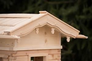 Viele Bilder Aufhängen : wann vogelhaus aufh ngen original grubert vogelh uschen ~ Lizthompson.info Haus und Dekorationen